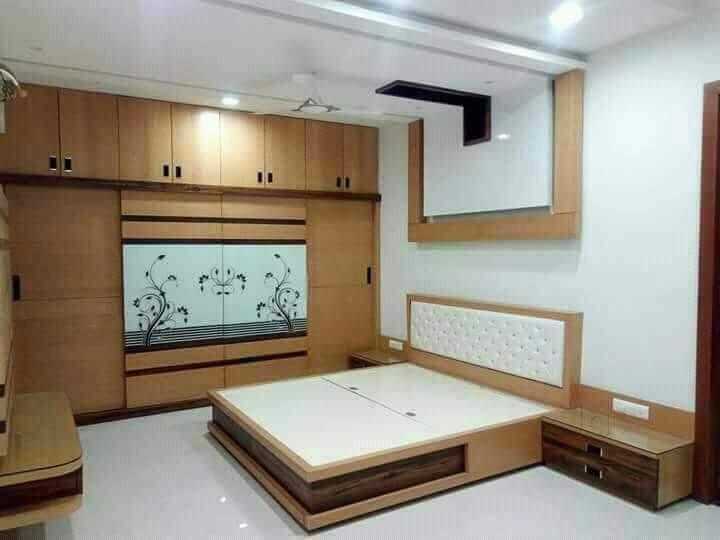 Furniture Ch Home Design